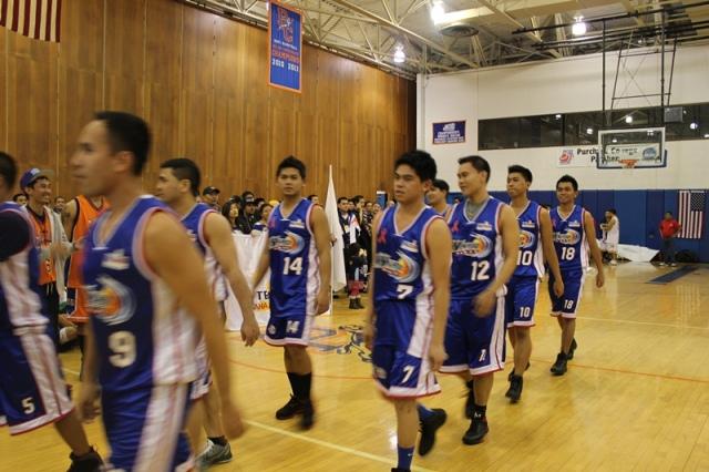 basketball2012opening23