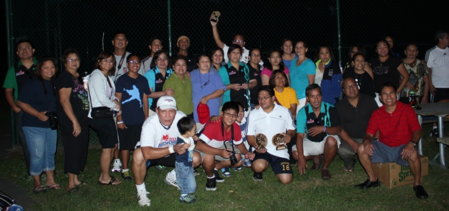 group-tennis