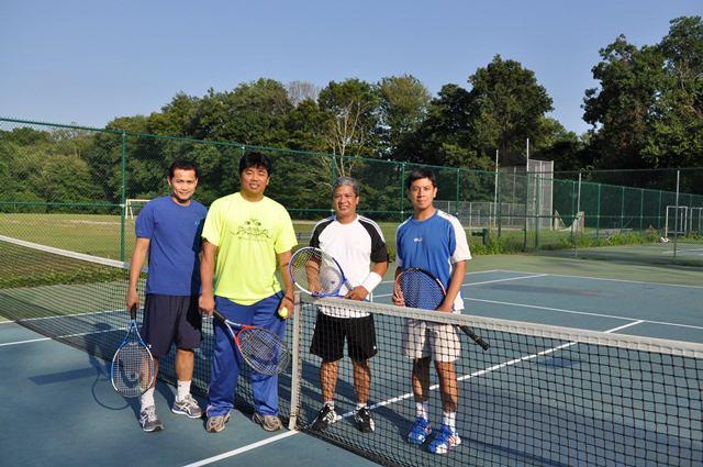 tennis-2012-players-2