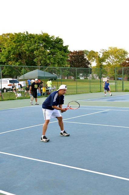 tennis-2012-players-5