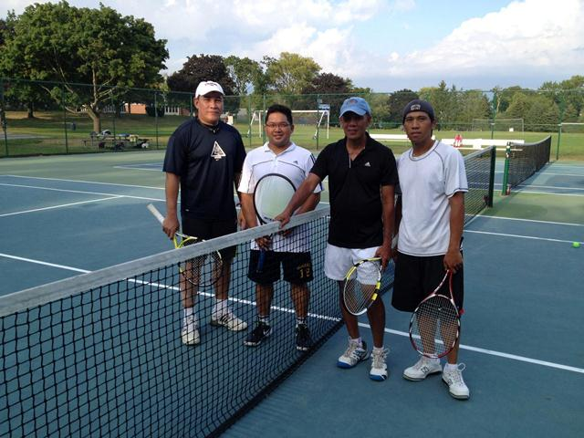 tennis-2012-players-7