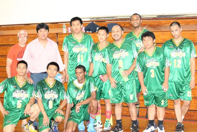 falconn-volleyball-2012-14