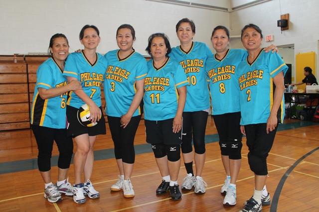 falconn-volleyball-2012-27