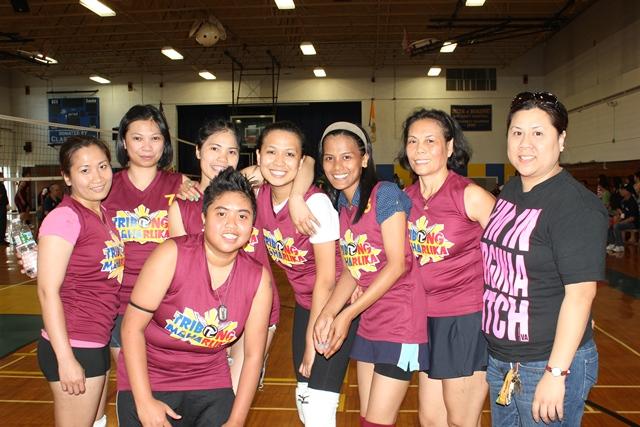 falconn-volleyball-2012-32
