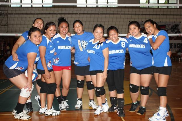 falconn-volleyball-2012-36