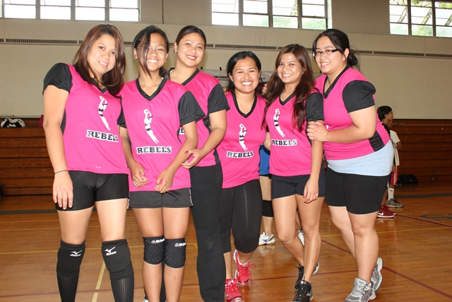 falconn-volleyball-2012-38