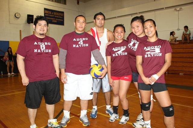 falconn-volleyball-2012-44