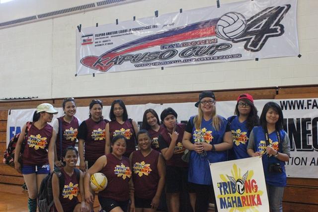 falconn-volleyball-2012-46