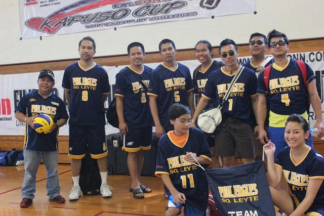 falconn-volleyball-2012-50