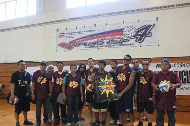falconn-volleyball-2012-51