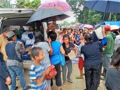 MindanaoEarthquake20191123ReliefMission03.jpg
