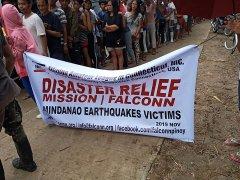MindanaoEarthquake20191123ReliefMission27.jpg