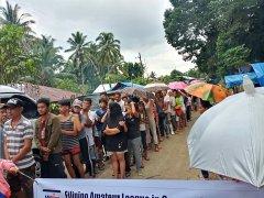 MindanaoEarthquake20191123ReliefMission28.jpg