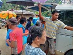 MindanaoEarthquake20191123ReliefMission30.jpg