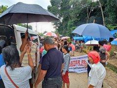 MindanaoEarthquake20191123ReliefMission32.jpg