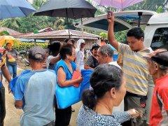 MindanaoEarthquake20191123ReliefMission34.jpg